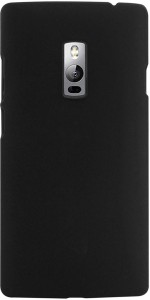 DMG Back Cover for OnePlus Two