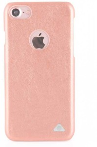 Stuffcool Back Cover for Apple iPhone 7