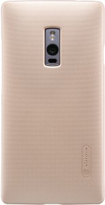 Nillkin Back Cover for OnePlus Two, OnePlus 2