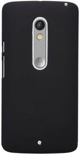 SVENMAR Back Cover for Motorola Moto X Play