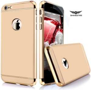 SHINESTAR. Back Cover for Apple iPhone 6S Plus
