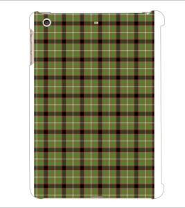 99Sublimation Back Cover for Apple iPad Mini 2, Apple iPad Mini 2 Wi-Fi + Cellular