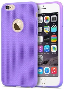 ddfb859d630 WKE Back Cover for Apple iPhone 6S Multicolor Best Price in India ...