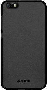 Amzer Back Cover for Honor 4X
