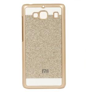 MPE Back Cover for Mi Redmi 2 Prime