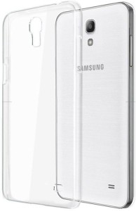 My Style Back Cover for Samsung Galaxy Core Prime SM-G360