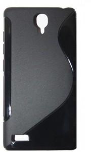 Copper Back Cover for Xiaomi Redmi Note