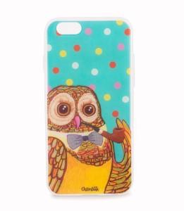 promo code a58b6 be465 Chumbak Designer Cases Covers Price in India   Chumbak Designer ...