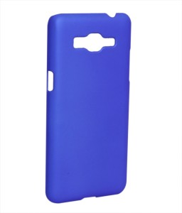 sports shoes 43200 a8c6d RD Case Back Cover for Samsung Galaxy Grand Prime SM-G530HRoyal Blue