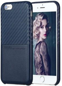 Pipilu Back Cover for Apple iPhone 6, Apple iPhone 6S