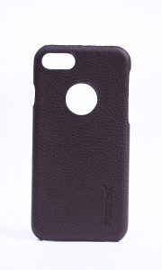 Fonokase - Protect in style Back Cover for Apple iPhone 6