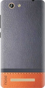 Noise Back Cover for Gionee F103 Pro