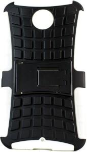 Mystry Box Back Cover for Motorola Google Nexus 6