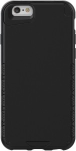 CUBIX Back Cover for Apple iPhone 6S Plus