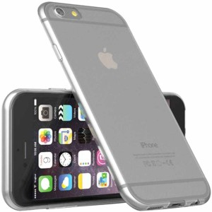 COVERNEW Back Cover for Apple iPhone 7