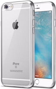SPL Back Cover for Apple iPhone 7 (4.7