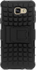 Uni Mobile Care Back Cover for SamsungGalaxyOn5