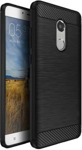 Kapa Back Cover for Xiaomi Redmi Note 4