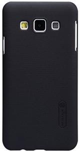 ZEDAK Back Cover for SAMSUNG Galaxy A5