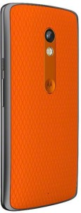 The Arvana Back Replacement Cover for Motorola Moto X Play