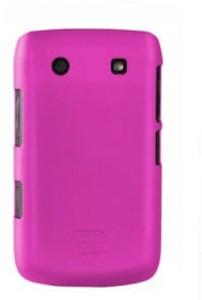 Case-Mate Back Cover for Blackberry 9700, 9780