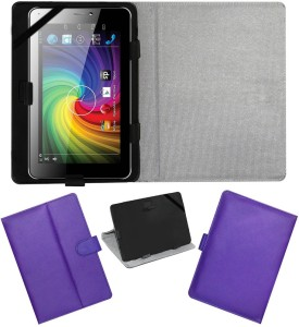 ACM Book Cover for Micromax Funbook P365 7