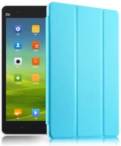 SPL Book Cover for Xiaomi Mi Pad