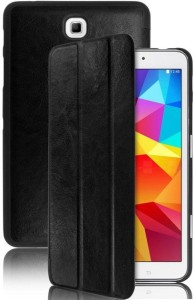 SPL Book Cover for Samsung Galaxy Tab 4 T231 Tablet