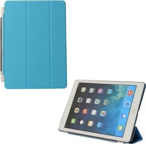 DMG Book Cover for Apple iPad Mini, Apple iPad Mini 2, Apple iPad Mini 3