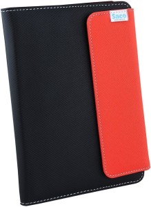 Saco Flip Cover for Lenovo Yoga 8 Tab