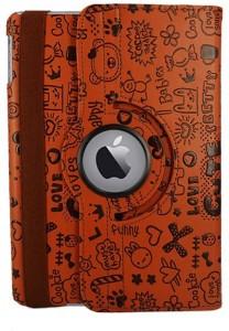 Kolorfish Book Cover for Apple iPad Air 2
