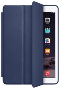 Case Design Book Cover for Apple iPad Air 2