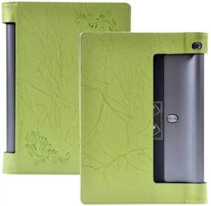 SPL Book Cover for Lenovo Yoga Tab 3 10