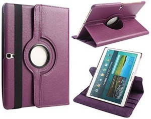 TGK Book Cover for Samsung Galaxy Tab S T800, T805