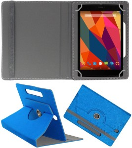 ACM Book Cover for Micromax Canvas Tab P680