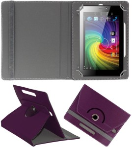 ACM Book Cover for Micromax Funbook P365