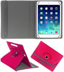 ACM Book Cover for Apple iPad Mini 3