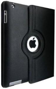 Hoko Book Cover for Apple iPad 4