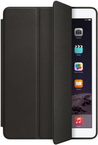 OWLAM Book Cover for Apple iPad Air