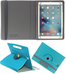 ACM Book Cover for Apple Ipad Pro 9.7