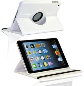 HOKO Book Cover for Apple iPad Mini