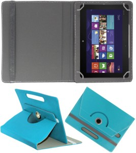 ACM Book Cover for Asus Vivo Tab Tf600