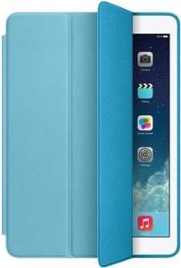 Mercury Case Flip Cover for Apple ipad 2