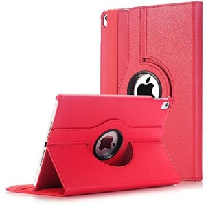 TGK Book Cover for Apple iPad PRO 2 (2016 Released)
