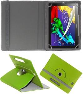 ACM Book Cover for Lenovo Tab 2 A8