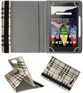 Fastway Book Cover for Lenovo Tab3 8