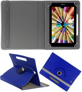 ACM Book Cover for iBall 3G 17