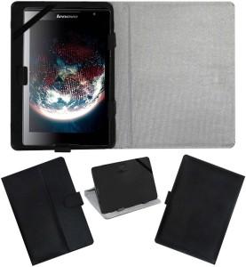 ACM Book Cover for Lenovo S8-50f