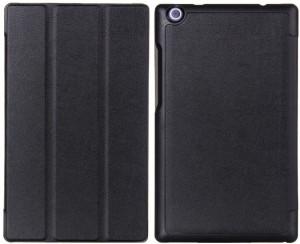 SPL Book Cover for Lenovo Tab 2 A8-50 (8-inch), Lenovo Tab 3 8 (8-inch)