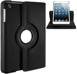 Case.Design Book Cover for Apple Ipad Pro (9.7 inch)